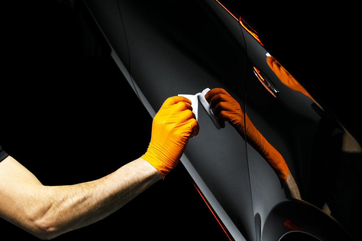 Car Paint Protection Forest Hill, MD Automotive Ceramic Coatings Forest Hill, MD