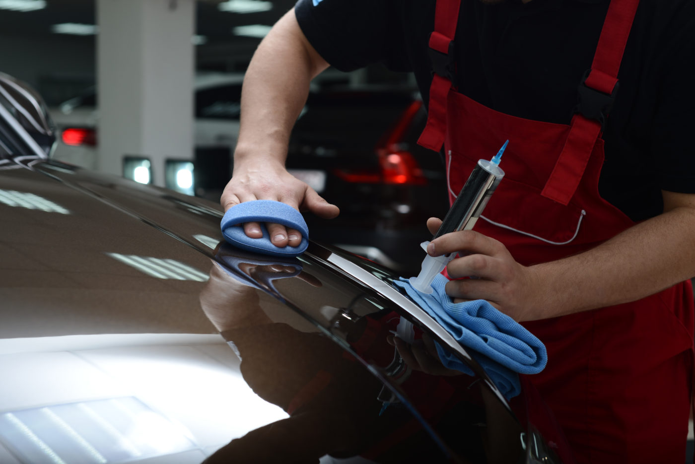 auto-detailing-forest-hill